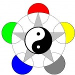 logo_icfhsk